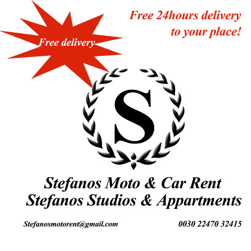freedelivery and logo